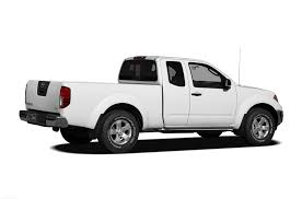 2011 nissan frontier price photos reviews u0026 features