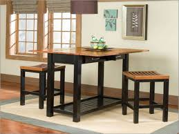 Kitchen Islands With Drop Leaf by Kitchen Islands Kitchen Island With Seating Design Ideas Butcher