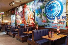 best restaurant design ideas images interior design ideas