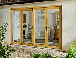 Back Patio Doors by Jeld Wen Sliding Patio Door Images Glass Door Interior Doors