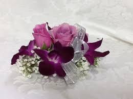 Prom Flowers Prom Corsage U0026 Boutonnieres Delivery Charleston U0026 South Charleston