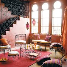 moroccan design home decor first home moroccan inspired home decor