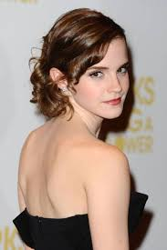 turning 40 need 2015 hairstyles 40 sparkly christmas and new year eve hairstyles