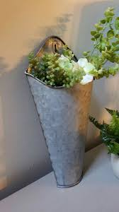 home depot planters wall design metal wall planter images metal wall planters indoor