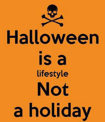 43 best halloween quotes images on pinterest halloween quotes
