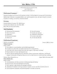 classic resume exle resume templates healthcare resume exle classic 1