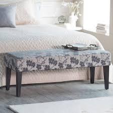 Mirrored Bedroom Bench Bedroom Design Glam Furniture Mirrored Bedroom Furniture Sets