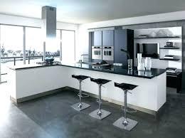 banc cuisine pas cher banc cuisine pas cher banc pour cuisine banc de cuisine affordable
