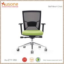 High Tech Office Furniture by Modern Makeover And Decorations Ideas High Tech Office Chair