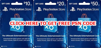 playstation gift card 10 psn code generator 2017 playstation gift card generator 2017