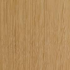 Rift Sawn White Oak Flooring Rift Cut White Oak Wood Mode Fine Custom Cabinetry