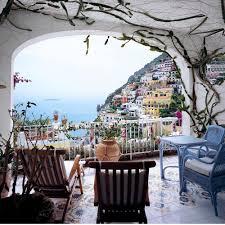 the world u0027s best balconies