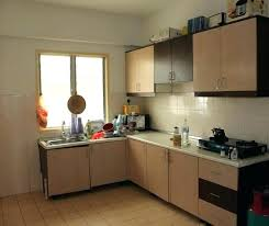 ideas for remodeling small kitchen pics of kitchen cabinets small kitchen cabinet ideas best with