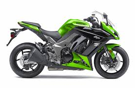 cbr new model is kawasaki replacing the ninja 1000 with a new model