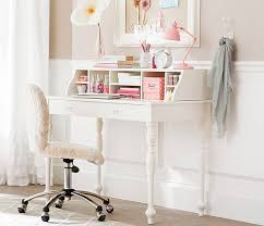 Pottery Barn Catalina Desk Wooden Desk Contemporary Child U0027s Whitney Pottery Barn Kids