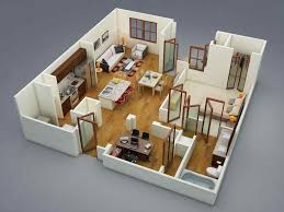Create Your Own House Floor Plan by Create Your Own Home Plans Gallery Of Create Make Your Own House