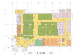 Mayo Clinic Floor Plan | images center for advanced imaging research mayo clinic research