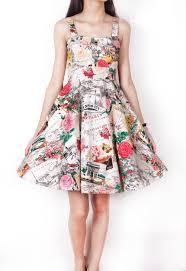 online get cheap country dresses for women aliexpress com