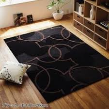 Disney Area Rugs Disney Area Rugs Home Design Ideas And Pictures