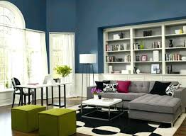 colors for small living rooms lounge room paint colors ideas living room green living room
