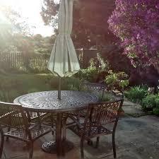 mobilier de jardin italien le blog de lazy susan meubles de jardin déco et bons plans du
