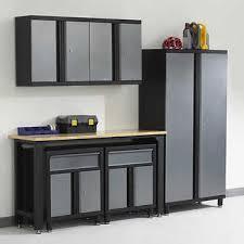 Garage Cabinets Cost Storage Cabinets Costco