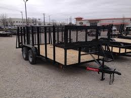 jeep trailer for sale lsc trailer sales quality trailers at affordable prices