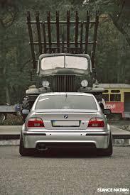 stancenation bmw 2002 bmw e39 stanced u0026 wide luxury cars pinterest bmw e39 bmw