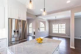 home renovation cedar grove home remodeling houseplay renovations