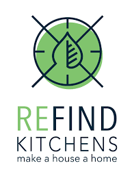 contact us refind kitchens