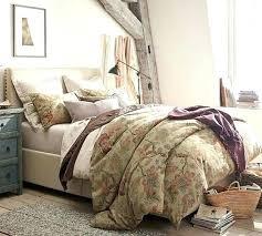 duvet covers india washed velvet silk quilt sham silk duvet covers