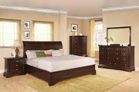 bedroom design fabulous rustic bedroom furniture gray bedroom