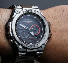 black friday g shock watches casio g shock mt g mtg s1000 1 000 metal watches hands on