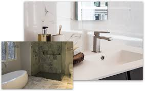 Simply Bathrooms Hinckley Northeast Ohio Home Renovations Remodeling Cleveland