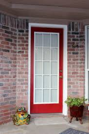 Red Door Paint by 12 Best Sw Anew Gray Images On Pinterest Anew Gray Wall Colors