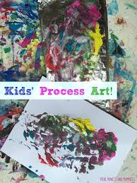 mini monets and mommies august 2015