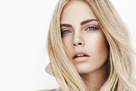 uk model cara delevingne in talks for tulip fever pan roles