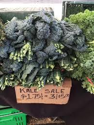 winter roasted squash kale u0026 red quinoa salad the perfect cold