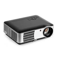 home theater projector package deals the 8 best cheap projectors to buy in 2017