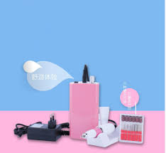 compare prices on acrylic nail drill online shopping buy low