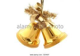 bells decorations 297 best clipart