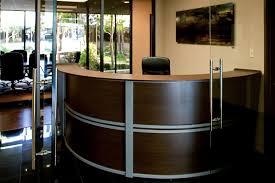 Small Office Desk Ideas Front Office Desk Fabulous In Small Office Desk Decoration Ideas