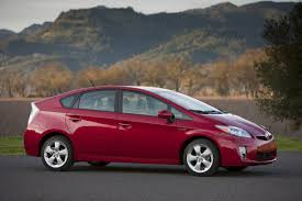 2011 toyota prius hybrid buying a used toyota prius here s what you need to
