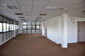 faux plafond bureau faux plafond bureau travaux et dépannage maison