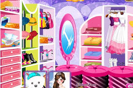 barbie house decorate games download barbie house decorate games