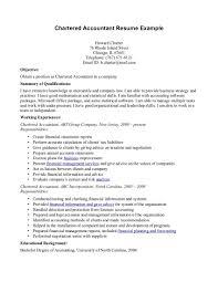 Latest Cv Format Sample Resume For Articleship Resume For Your Job Application