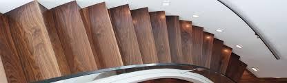 treppe nachtrã glich einbauen chestha treppe design lackieren