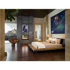 sesshu design associates ltd secrets to a more zen like bedroom