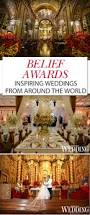 Perfect Wedding Planner Inspiring Weddings From Around The World Perfect Wedding