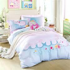 cute bedding studiiburse info